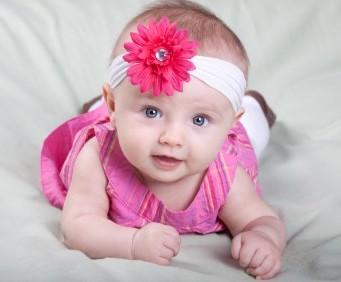 Bébé a 3 mois   évolution et développement c9bfe3d381a