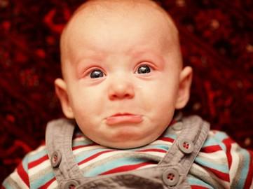 pourquoi-bebe-pleure-2.jpg