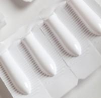 Antibiotiques pour infection vaginale